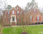 1700 Southwell Court, Raleigh image