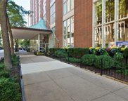 1325 North State Parkway Unit 4E, Chicago image