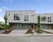 2575 13th Ave W, Seattle image