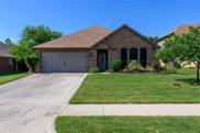 313 Sweet Leaf Lane, Lake Dallas image