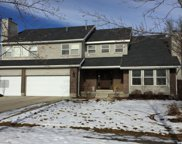 1937 S Stalbridge Cir E, Sandy image