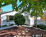 238 Center Ave, Pacheco image