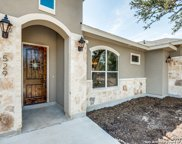1225 Paladin Trail, Spring Branch image