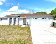 1625 Woodbay Court, Kissimmee image
