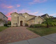 14775 Golden Sunburst Avenue, Orlando image