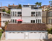 25101 La Cresta Drive, Dana Point image