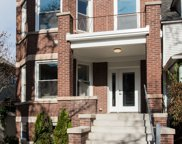 1634 West Catalpa Avenue, Chicago image