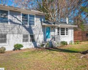 2703 Edwards Road, Greenville image