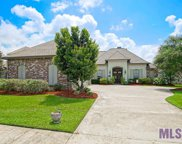 17620 Villa Trace Ave, Greenwell Springs image