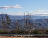 3059 Smoky Bluff Tr, Sevierville image