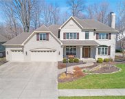 740 Pebble Brook  Place, Noblesville image