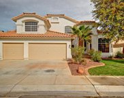 1882 W Spruce Drive, Chandler image