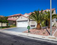 3035 SCENIC VALLEY Way, Henderson image