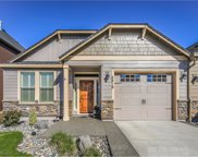 5819 NW 25TH  AVE, Camas image