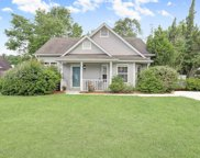 608 Hopscotch Court, Wilmington image