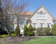 9106 COUNTRYWOOD DR, Plymouth Twp image