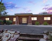 3475 N Tres Lomas, Tucson image