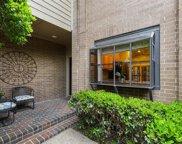 5052 Westgrove Drive, Dallas image