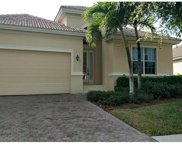 5445 Whispering Willow WAY, Fort Myers image