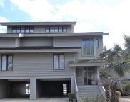 128 Breakers Reef, Pawleys Island image