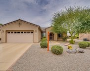 16780 W Romero Lane, Surprise image