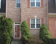 5614 HOGENHILL TERRACE, Rockville image