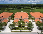 9318 Aviano DR Unit 102, Fort Myers image