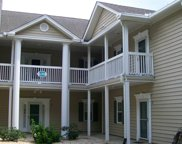 6305 Sweetwater Blvd. Unit 6305, Murrells Inlet image