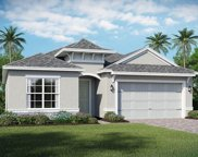 2197 Antilles Club Drive, Kissimmee image