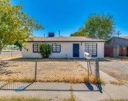 2539 N 39th Avenue, Phoenix image