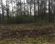 Lot 213 Edgewood Road, Boiling Spring Lakes image