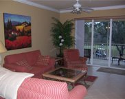 19421 Cromwell CT Unit 207, Fort Myers image