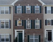 9086 Demarest  Drive, Fishers image