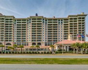 1819 N OCEAN BLVD Unit 1518, North Myrtle Beach image