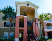1919 Summer Club Drive Unit 215, Oviedo image