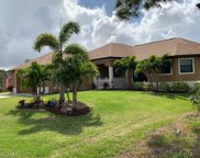 4000 NW 27th LN, Cape Coral image