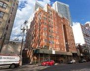143 Morgan St, Jc, Downtown image