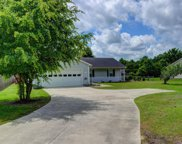 251 Bannermans Mill Road, Richlands image