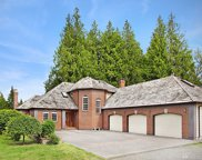 15208 Goebel Hill Rd, Granite Falls image