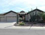 2795 E Colonial Court, Chandler image