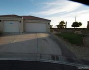 1162 Golf Club Drive, Laughlin image