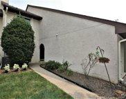 163 Thoreau Drive, Plainsboro NJ 08536, 1218 - Plainsboro image