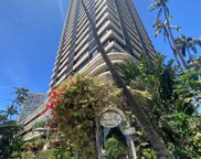 444 Niu Street Unit 1116, Honolulu image