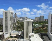 469 Ena Roads Unit 2108, Honolulu image