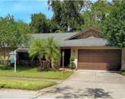13104 Cimarron Circle N, Largo image