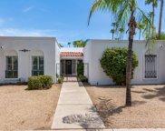 110 E Boca Raton Road, Phoenix image