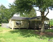 2641 S Remy Robert Ave, Gonzales image