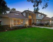 60 Hawthorne Ave, Los Altos image