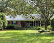 6424 Litchford Road, Raleigh image