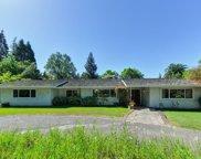 3096  Laurel Drive, Sacramento image